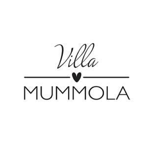 Villa Mummola LOGO.indd